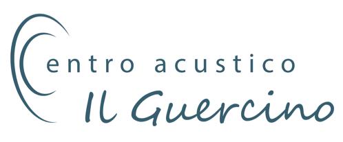 Centro Acustico Il Guercino